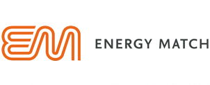energy match logo