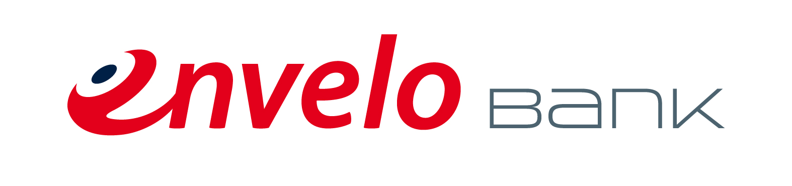 envelo bank logo