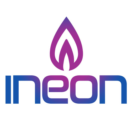 ineon logo