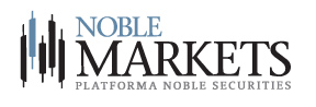 noble markets logo