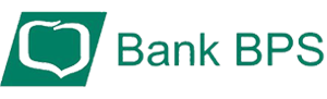 bank BPS logo