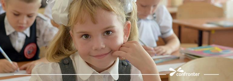 300 zl na szkolna wyprawke - wazne informacje o programie dobry start