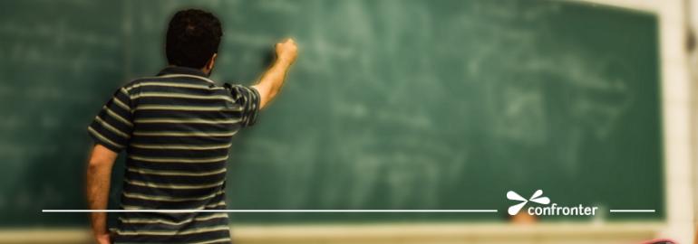 8 zmian ktore czekaja nauczycieli od wrzesnia - nizsze pensum, nowe wynagrodzenia
