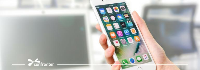 apple pay w polsce - podstawowe informacje