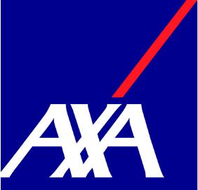 axa - ubezpieczenie turystyczne
