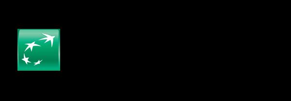 bgz bnp paribas logo