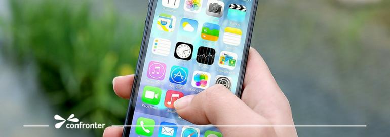 bankowosc mobilna a bezpieczenstwo twoich finansow