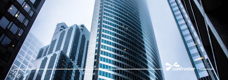 bz wbk znika z rynku - co będzie z klientami banku