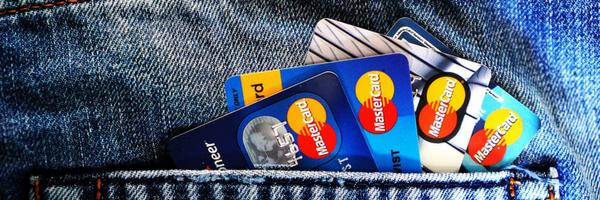 citi handlowy promocja karta kredytowa 300 zl cashbacku