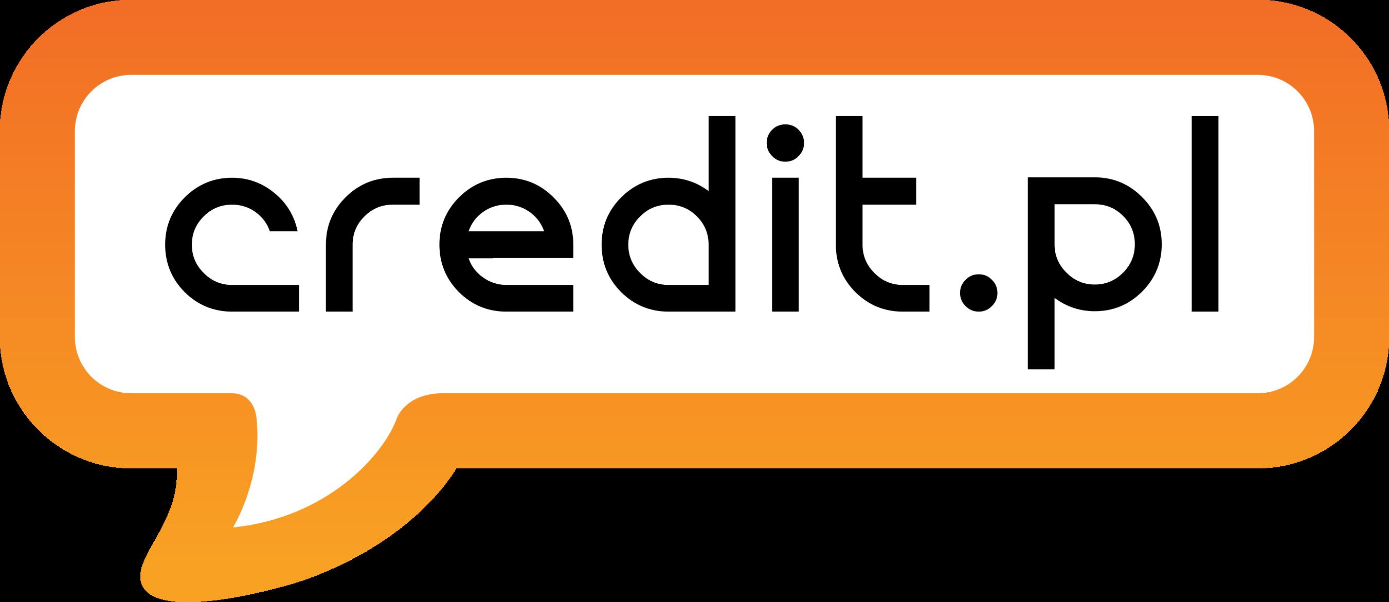 credit pl logo