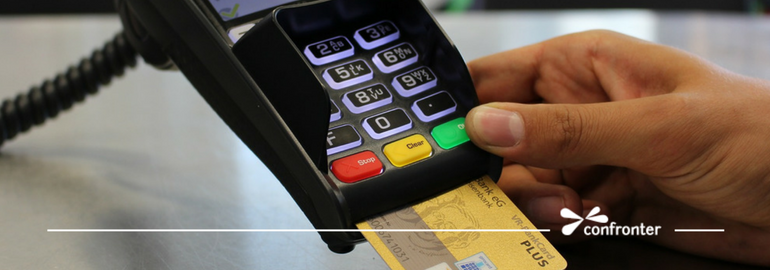 darmowey rachunek bankowy od 8 sierpnia