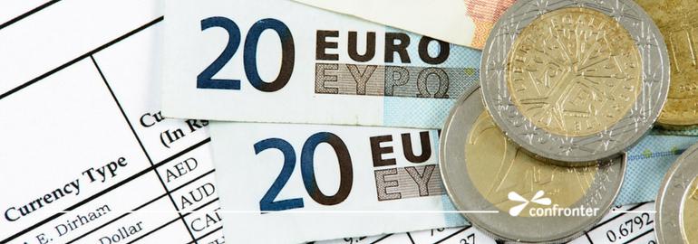 gdzie najtaniej mozna wymienic walute