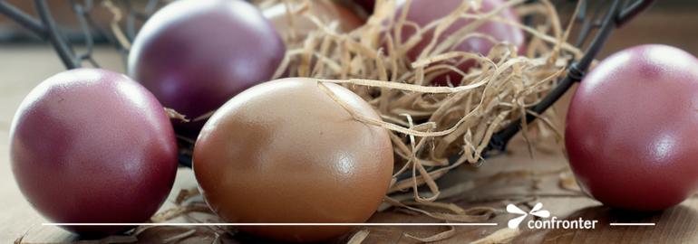 Wielkanoc - ile wydajemy na święta?
