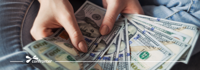 jak obnizyc koszt kredytu