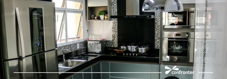 Kuchnia - jak oszczędnie korzystać z lodówki i obniżyć rachunki za prąd?