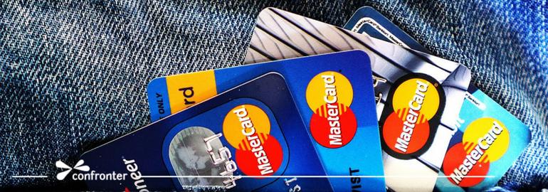 karta kredytowa dla kogo