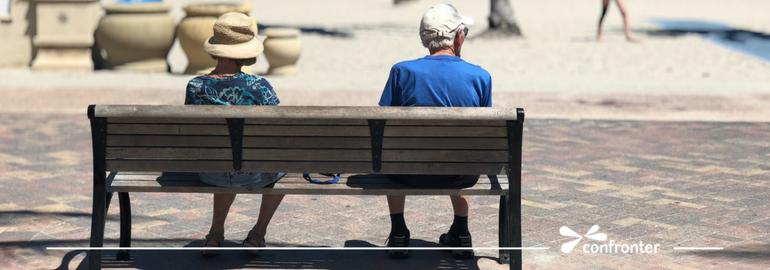 konta emerytalne ike i ikze - co warto wiedziec