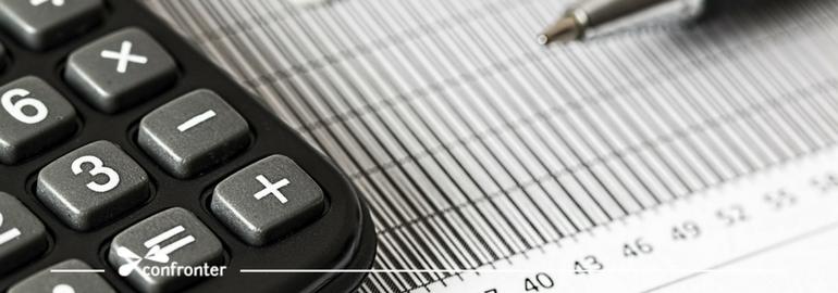 kwota wolna od podatku 2018 - zmiany w pit