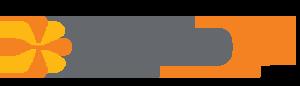 zaplo pl logo