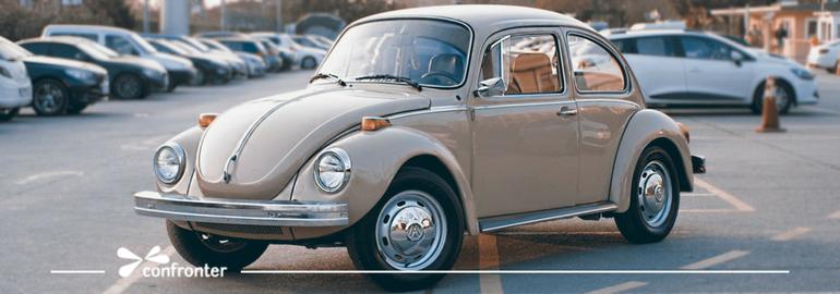 pierwszy samochód - jak wybrać i za co kupić