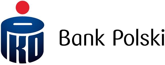 pko logo