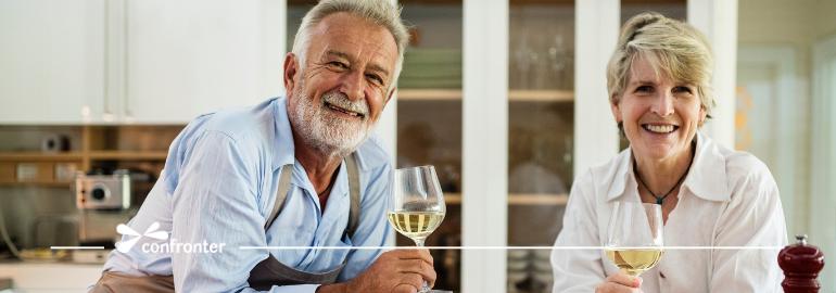 podwyzki emerytur w 2020 roku
