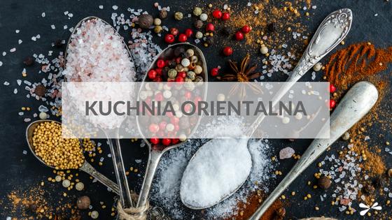 prezent na dzien kobiet - warsztaty kulinarne kuchnia orientalna
