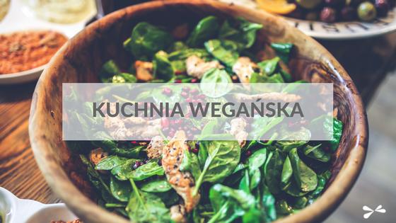 prezent na dzien kobiet - warsztaty kulinarne kuchnia weganska