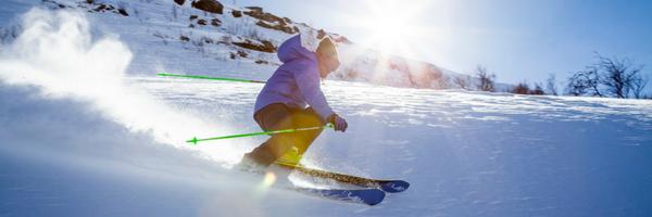 promocja tmobile kredyt na narty w ferie