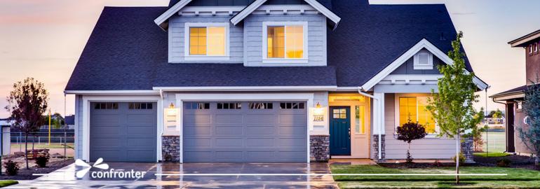 ranking kredytow hipotecznych