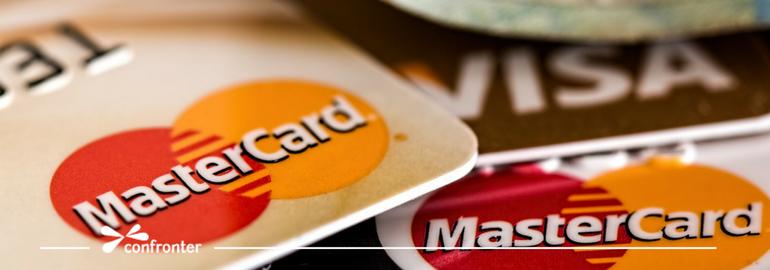 Skradziono Ci kartę płatniczą? Co robić?