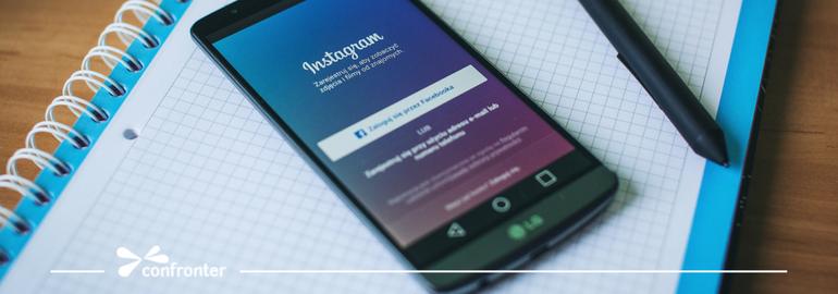 smartfon lg k4 w prezencie za zalozenie karty kredytowej