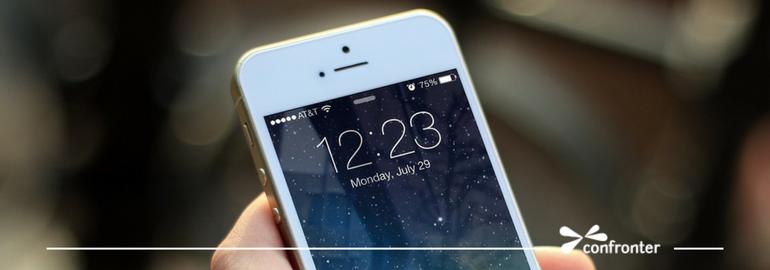 smartfon na komunie - jak wybrac najlepszy