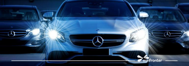 ubezpieczenie firmowego samochodu - na co zwrocic uwage