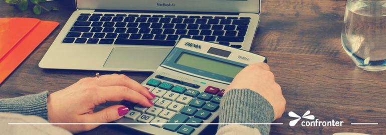 ubezpieczenie jako zabezpieczenie kredytu hipotecznego