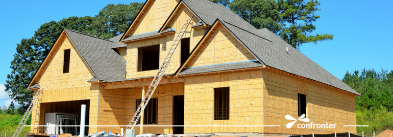 budowa domu - ulga odsetkowa