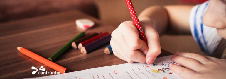 wyprawka do szkoly - jak ja sfinansowac - chwilowka na raty na wyprawke szkolna