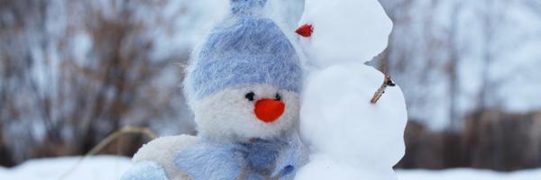zimowa pozyczka bon do biedronki
