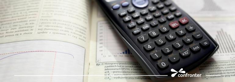 zmiany w PIT 2018 - nowa kwota wolna od podatku, zmiany w uldze rehabilitacyjnej i uldze dla krwiodawcow